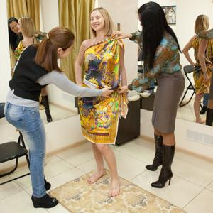 Ателье по пошиву одежды Кандров