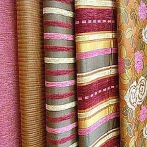 Магазины ткани Кандров