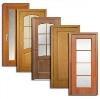Двери, дверные блоки в Кандрах