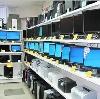 Компьютерные магазины в Кандрах