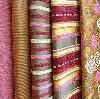 Магазины ткани в Кандрах