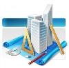 Строительные компании в Кандрах